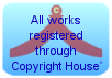 all-works-registered-through-copyright-house