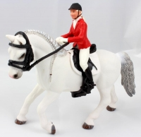 42056 show jumping riding set (3)