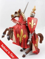 red mounted knight with sword reduced