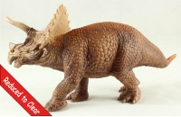 triceratops 4 reduced