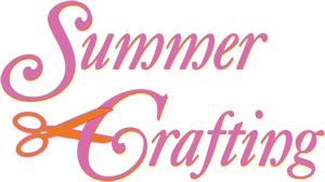 summer-crafting-final