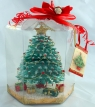 Tree for Occasions 3 per pack