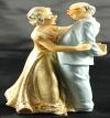 Resin 50th Wedding Anniversary 03
