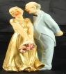 Resin 50th Wedding Anniversary 04